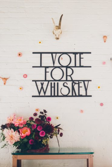 View More: http://morganashleyphotography.pass.us/women--whiskies